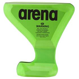 arena Swim Keel - verde
